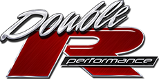 Double R Performance